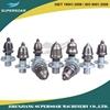road milling bit, asphalt milling machine parts, cutting picks of road milling machine
