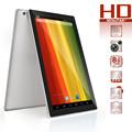 "Top 10 10 "" Quad core A31 1 G 8 G HD 1024 x 600 soporte wifi cámara inteligente android tablet pc"