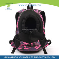 Lovoyager Hot selling dog carrier with low price