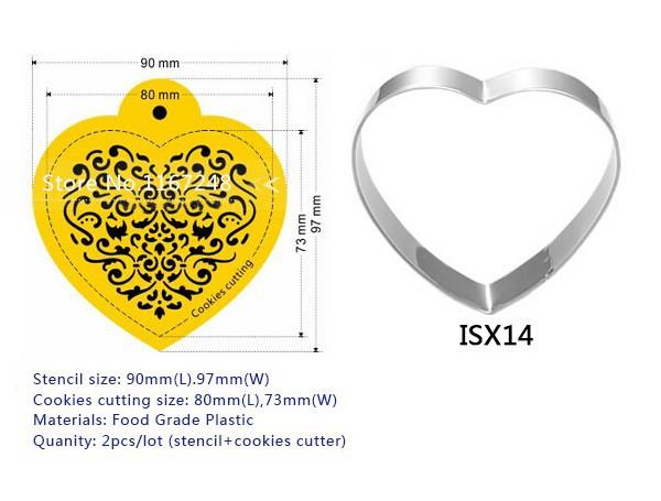 isx14