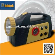 Multifuncional Auto Analog Preset Inflator 12V inflator/deflator tire inflator two way function Price