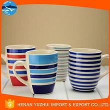 direct buy china wholesale mug stoneware