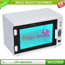 MS208B professional Low price-uv dental sterilization equipment