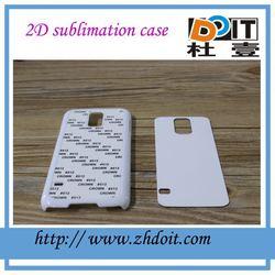 good quality tpu phone case for Samsung galaxy S5