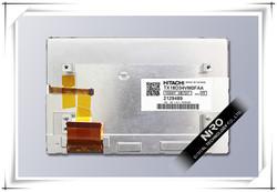 Original TX18D34VM0FAA 7 inch TFT Car LCD Module for Mercedes-Benz E300
