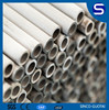 /product-gs/stainless-steel-seamless-sa-312-tp-304-pipes-60276982276.html