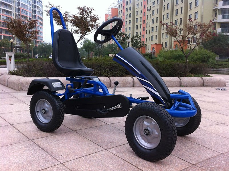 Cheap Pedal Cars For Sale