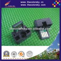 (TY-MX36GT) BK/c/m/y for Sharp MX-36GT MX-36 MX 36 GT MX36GT 36GT laser printer reset chip chipset