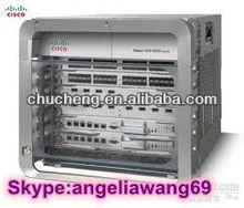 Routers Cisco ASR 1006 / Cisco Aggregation Service Routers ASR 1000 Series