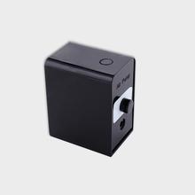 Mini Air Compressor ( BDA60800)