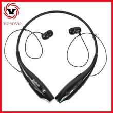 black hv800 bluetooth headset for apple,hv800 behind the neck bluetooth headphones,hv800 black bluetooth v4.0 bluetooth headset