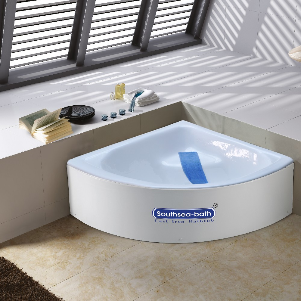 Hot tubs for sale at wholesale prices. Free Shipping Nationwide. Best quality hot tubs made in the USA. Best discount prices when you buy a hot tub for sale online.