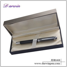 The hot selling wholesale metal stylish pen no minimum order