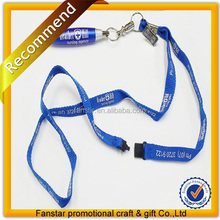 Supply all kinds of lanyard pens,lanyard safety breakaway buckles