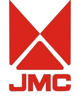JMA PART MD618581 / Switch Components