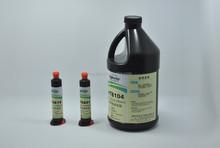 UV loca glue for LCD UV8104 on alibaba china