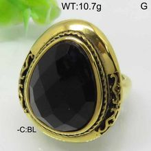 Best Sell gold rings 585