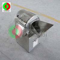 good price and high quality automatic dry chilli cutting machine ST-500