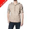 ( # tg599sh) nuevas fotos xxx china guangzhou de manga larga con capucha los últimos diseños de camisetas para hombres
