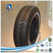 185r14 Light Truck Tire