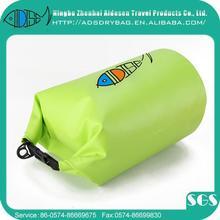 the professional waterproof dry bag of custom logo dry bags