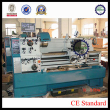 C6246x2000 high precision horizontal gap bed mini lathe machine