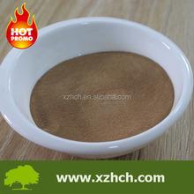Naphthalene Sulphonate Formaldehyde apparels buyer list kmt NSF CL141213
