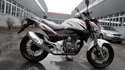 CB300R racing motorcycle, china made, BZ250GS