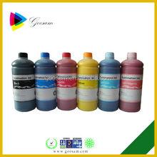 Sublimation Ink for EPSON XP600 XP800 XP-701 XP-801 Printer Environment Friendly