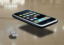 anti-slip stickers for floor for Iphone