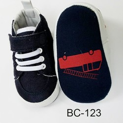 Cheap baby sport shoes fashion kids shoes for babies