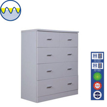 Factory wholesale high quality all kinds of living room furniture wood cabinet corner