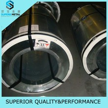 china motor core for high magnetic induction