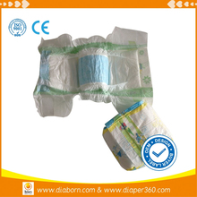 buy wholesale direct from china pet pet baby diaper