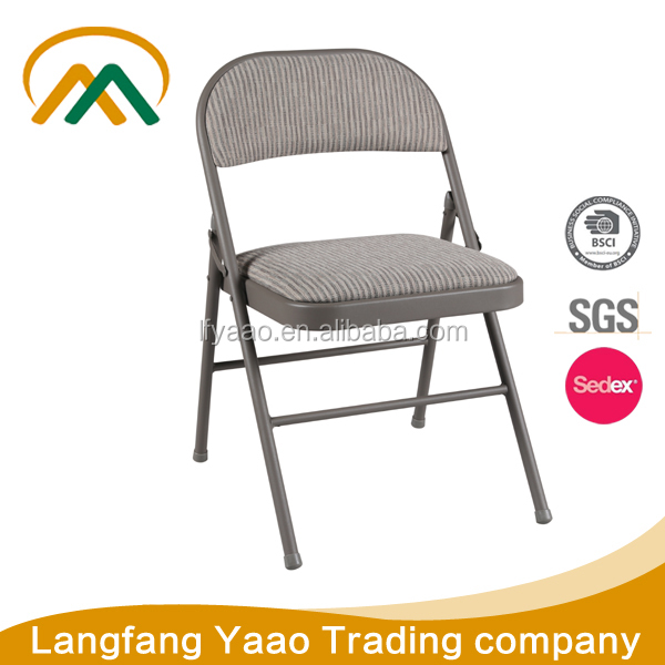 Wholesale Metal Folding Chair Parts Kp c1311 Buy Metal Folding Chair Parts