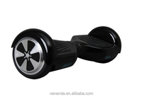 Smart Self Balancing Scooters Electric Drifting Board Personal Adult Transporter