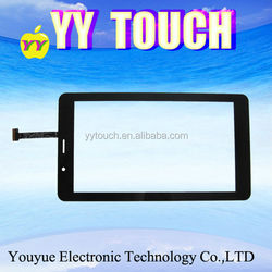 HOTATOUCH C104186A1-DRFPC224T-V1.0 accessories phones