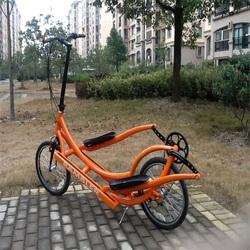 cheapest safety bike to bike intercom system