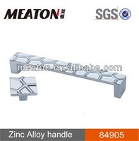 Good quality discount door pulls and hinges