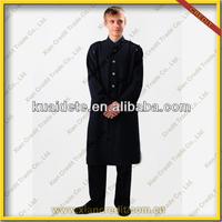 Mukena Design Islamic clothing for Men Various Busana Muslim