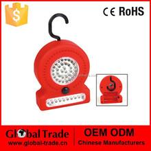 10 LED + 35 LED Camping Light. LED Camping Lantern/Lamp Tent Night Light.C0013