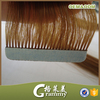 2016 new products AAA+++ grade best seller high quality virgin Chinese hair glue skin weft products wholesale
