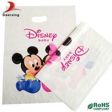 china fabricante de bolsas de plástico
