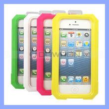 iPEGA for iPhone 5 Waterproof Case Cover