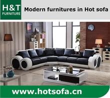 Antique furniture living room sofa, antique leather sofa living room furniture, living room sofa on sale