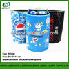 Fashion Can Holder Beverage Can Sleeve Beer Cooler Holder