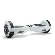 Hot selling hands free smart electric scooter 25 km,electric scooter wholesale