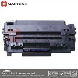 6511A, 6511X, Black Compatible/Remanufactured toner cartridge for printer HP LaserJet 2410/2410n/2420/2420n/2430/2430n Canon L