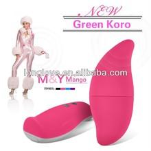 cuidado de la salud de silicona productos de pvc adultos productos de control inalámbrico juguete del sexo