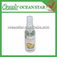 15ml air freshener spray mini